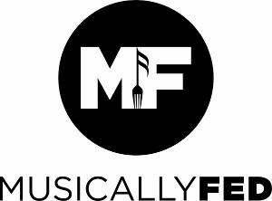 Musically Fed Partners With Lollapalooza