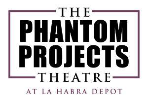 Phantom Projects Announces Expansion