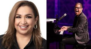 CABARET LATINO, SONGS OF THE AMERICAS Announced At IndyFringe Fest 2021