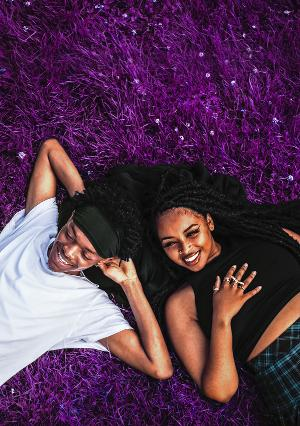 NIGHTSHADE Comes to Hackney Empire This August