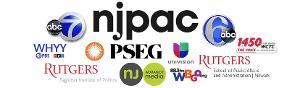 New Jersey Performing Arts Center To Host 1st Official 2021 NJ Gubernatorial Debate