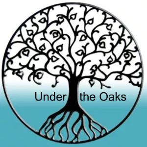Theatricum's UNDER THE OAKS Salon Series Brings Performance and Song To The Topanga Woods