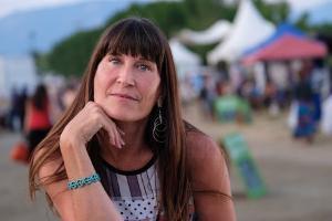 Sarah Pocklington Named Citadel's Newest Executive Director