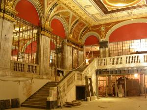 Palace Theater Waterbury Announces Monthly Tour For August