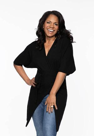 Audra Mcdonald Will Appear On 'Studio Tenn Talks: Conversations With Patrick Cassidy' This Week
