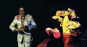 4th Chicago International Latino Theater Festival Plans Live Return