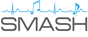 Smash Offers Free Vision And Hearing Services To Puget Sound Musicians