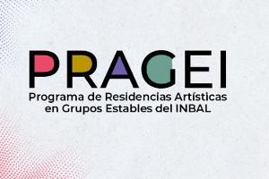 Convoca La Secretaría De Cultura A Participar En El Programa De Residencias Artísticas En Grupos Estables Del INBAL
