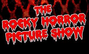 ROCKY HORROR Star Barry Bostwick to Host Special Screening at Capitol Theatre