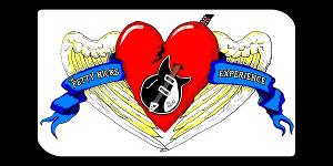 THE PETTY NICKS EXPERIENCE Comes to the Fox Theatre January 2022
