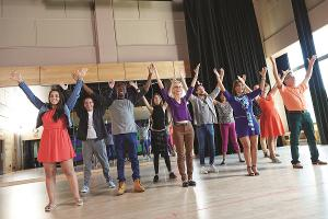 Broward Center Enrollment Is Now Open For Fall Classes