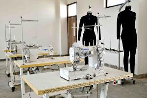 World University Of Design Invites Applications For Undergraduate Programmes