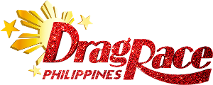 World Of Wonder Brings DRAG RACE Franchise To The Philippines