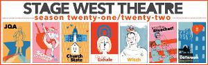 Stage West Announces Exciting Addition To This Coming Year