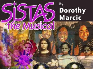 Black Theatre Troupe Presents SISTAS THE MUSICAL
