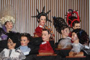 Artscape 50th Anniversary Celebrations Continue With The Schools Arts Festival