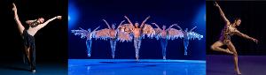 Joffrey Ballet's HOME: A CELEBRATION Opens Inaugural Season At Lyric Opera House
