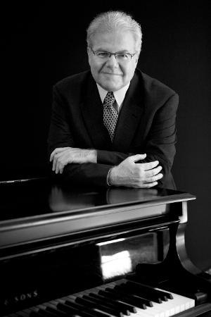 Chamber Music Society Of Detroit 2021-22 Season Opens September 11