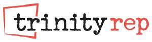 Trinity Rep Adds Three New Company Members