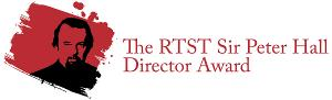 The Royal Theatrical Support Trust and ETT Invite Entries For The RTST Sir Peter Hall Director Award 2021