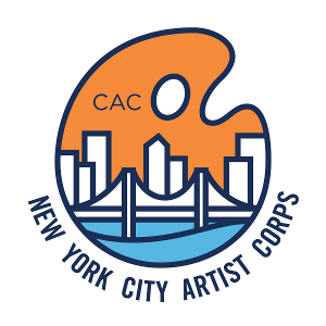 City Artist Corps Awards 3,000th Grant, 50+ Free Public Engagements to Dot NYC Landscape In Coming Weeks