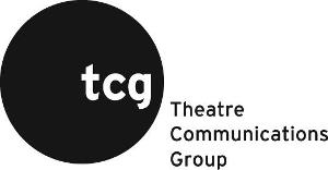 Theatre Communications Group Selects Pittsburgh for 2022 National Conference