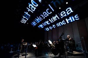 El Ensamble Cepromusic Reanudará Ciclo De Conciertos En El Cenart Y El Museo Nacional De Antropología