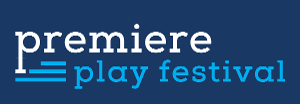 Premiere Stages At Kean University Seeks Submissions To Annual Play Festival