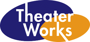 Theater Works Will Not Open A CURUOUSER NUTCRACKER Health And Safety Takes Precedence