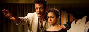 Riverside Theatres Announce New Season of Online Programming
