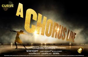 Full Casting Announced For A CHORUS LINE at Curve