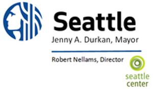 Seattle Center Announces RFP To Reimagine And Reinvigorate Bumbershoot Arts & Culture Festival
