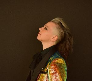 Erin McKeown to Perform at New York City At City Winery, October 2021