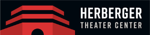 Twelfth Annual Herberger Theater Festival Of The Arts Begins, November 20