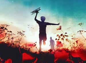 Michael Morpurgo's PRIVATE PEACEFUL Announces UK Tour