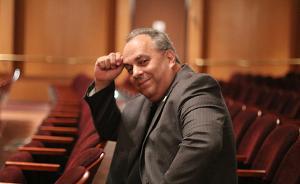 Free Fiesta Sinfónica Concert At Jones Hall Returns To Celebrate Hispanic Heritage Month