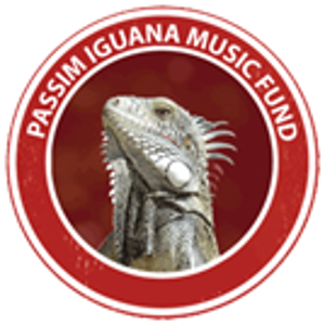 Passim Opens Up Applications For Iguana Music Fund Grants