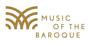 Music Of The Baroque Presents The Midwest Premiere Of THE CHEVALIER A Play With Music