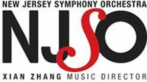 NJSO Returns To Main Stage With Opening Weekend Performances in October