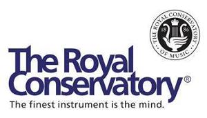 The Royal Conservatory of Music Renames School in Honour of Alumnus Oscar Peterson