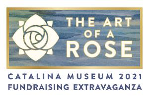 Catalina Museum To Celebrate Largest Art Donation During Annual Fundraising Extravaganza