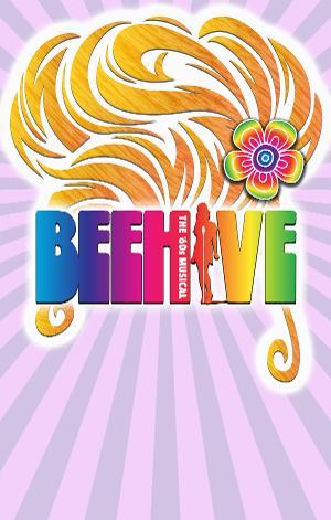 BEEHIVE - THE '60S MUSICAL Kicks Off The Walnut's 213th Season