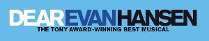 DEAR EVAN HANSEN On Sale September 24 At Kravis Center
