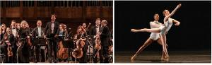 Illinois Philharmonic Orchestra Launches 44th Season With ALL AMERICAN OPENING NIGHT