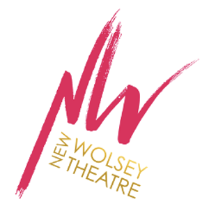 New Wolsey Theatre Begins Performances Of NEVER LOST AT HOME