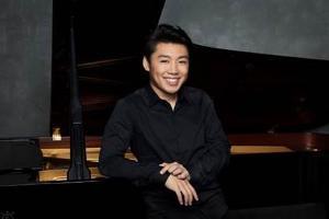 Utah Symphony Presents A Masterworks Program Of Musical Tributes