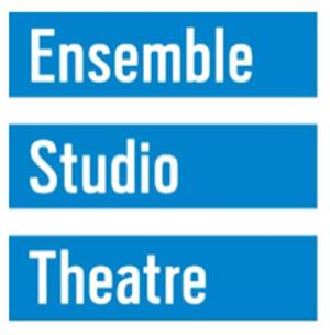 Ensemble Studio Theatre Announces 2021-2022 EST/Youngblood New Members