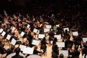 HK Phil And Pianist/Conductor David Greilsammer Will Perform A Cinema And Classics Crossover Featuring The Music Of John Williams And Mozart