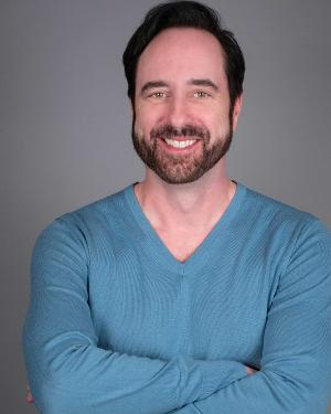 Bill Connington Hosts Acting Class in Chelsea
