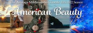 Arizona Masterworks Chorale Announces 2021-22 Season